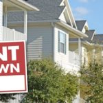 Lawmakers push for crackdown on rent to own housing schemes