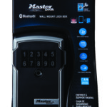 8 Essential Benefits of the Master Lock Box 5440D