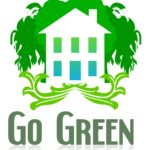 Why Commercial Property Owners Should Embrace Green Tech