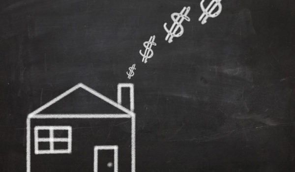 Zillow report highlights hidden costs of selling a home
