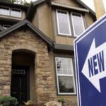 New home sales slump across the nation in April