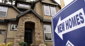 Renovate or Relax? Buying an Older Home Vs. New Construction