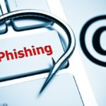 Beware of 'phishing' email attacks via Google Docs