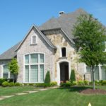 How to Find Your Dream Home in Oklahoma