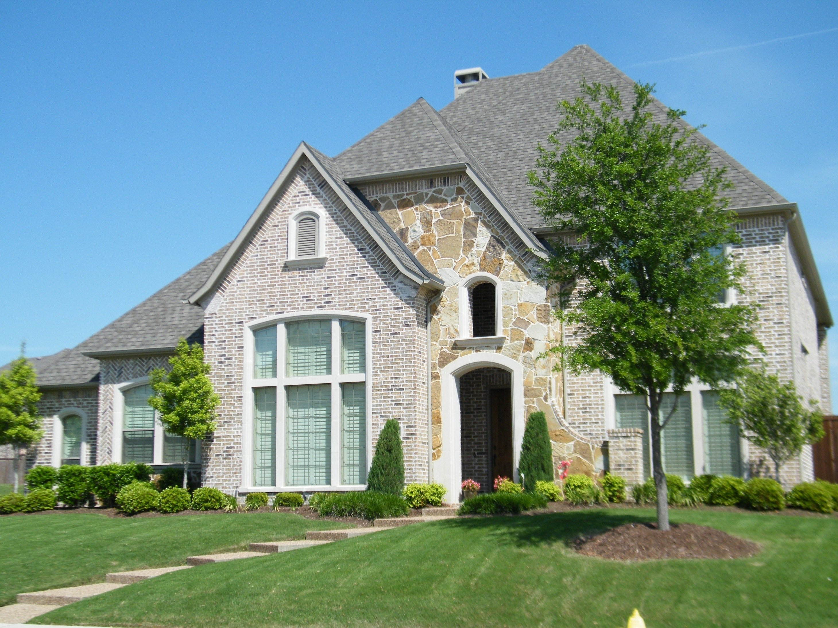 Find Your Dream Home how to find your dream home in oklahoma - realtybiznews: real