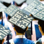 Student debt forcing many college grads to delay home ownership