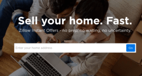 "Zillow debuts ""Instant Offers"" marketplace for Las Vegas, Orlando homeowners"