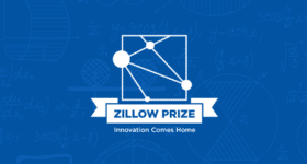 Zillow offers $1M prize to anyone who can improve its Zestimate algorithm