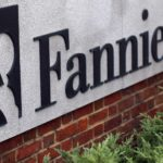 Fannie Mae to ease mortgage requirements from next month