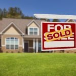 Now is a great time to sell, says 71% of U.S. homeowners