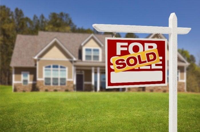 7 façons éprouvées de tirer profit de l'immobilier