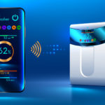 Remote Control Smart Home Technology Isn't Sufficient Says New Report