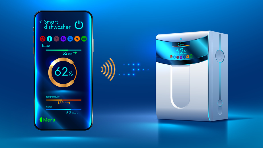 remote control smart home technology isn't sufficient says new