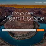 HomeEscape launches 'no-fee' vacation rental platform