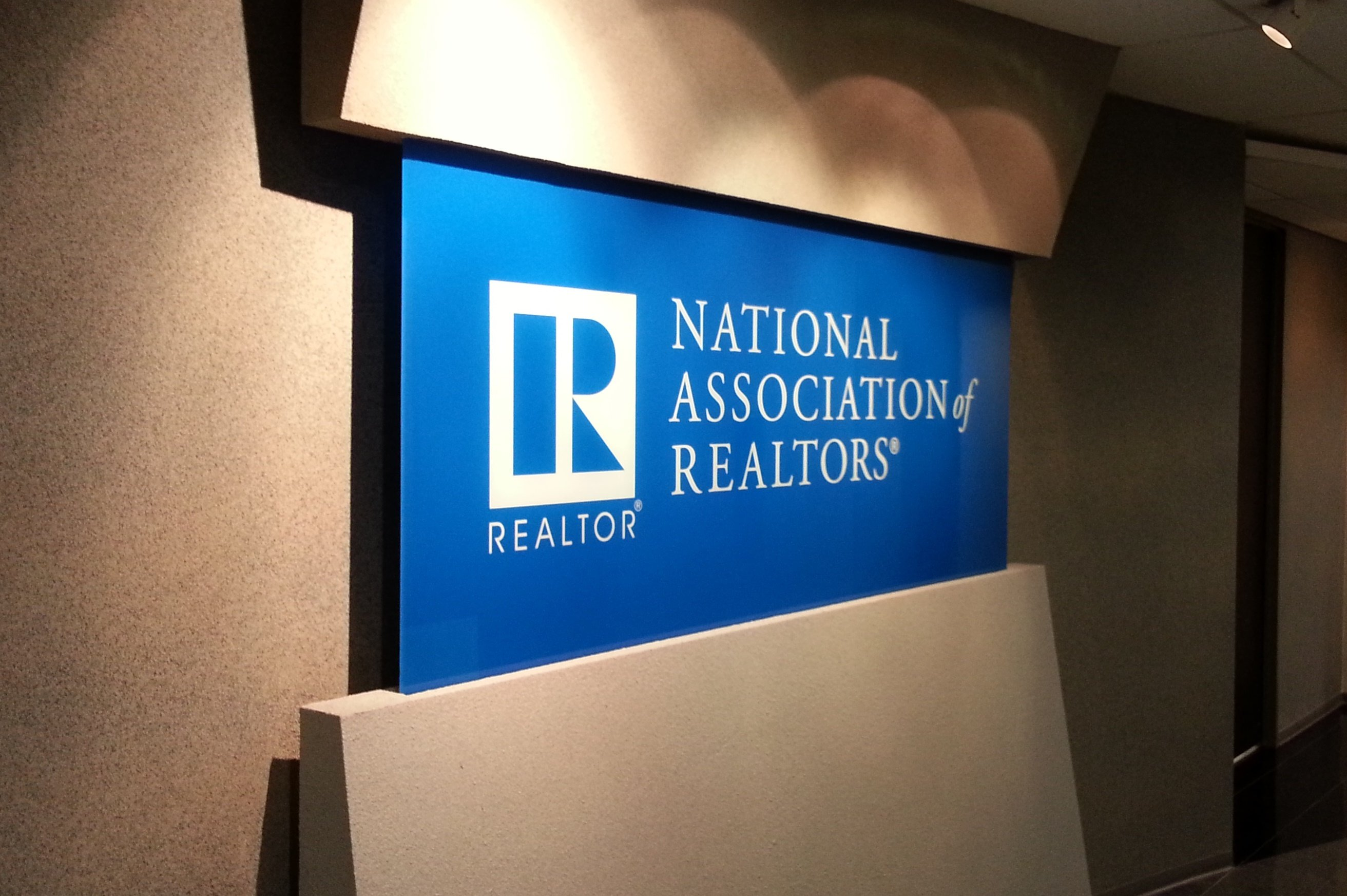 a company overview and history of the national association of realtors nar The realtors® community foundation, the 501(c)(3) charitable arm of boise regional realtors® (brr), will accept grant applications from qualifying ada and gem county nonprofits for its annual competitive grant cycle until sunday, september 30, 2018.