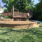 Understanding the Different Types of Retaining Walls