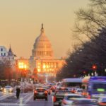 Recity analyses key development trends in Washington DC