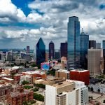 Texas Turf: 4 Things to Know about Moving to the Lone Star State