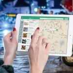 Digital Home Shoppers and How to Reach Them