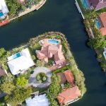 Miami Single-Family Home Sales Surge in May