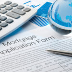 It might take longer to secure a mortgage than you think