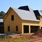 Finding Work With a Home Builder after Graduation