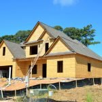 "Decline in new home construction could cause ""housing emergency"", says NAR economist"