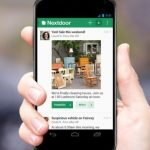 Local social network platform Nextdoor announces major expansion