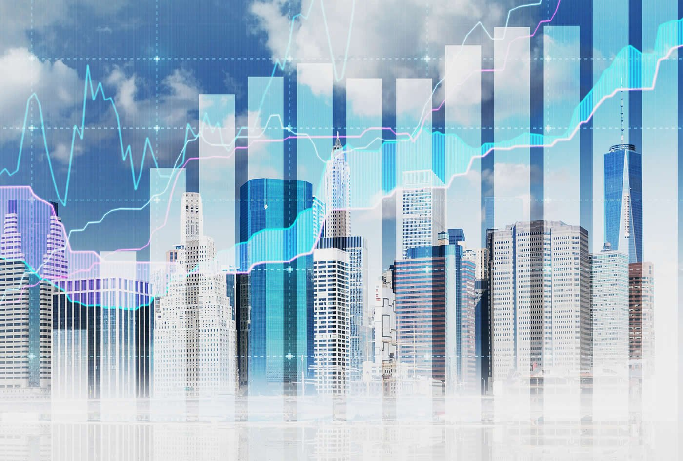 Real Estate Technology : New york city launches program for tech startups to