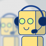 6 useful tools to help you build  real estate chatbots