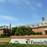 Fannie Mae makes it easier for borrowers with student debt to obtain a mortgage
