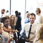 5 tips to help you network better