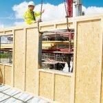 Home builders confidence declines as construction costs increase