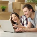 Top 10 online sites to search for a home