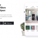 Zillow leads $10m funding round for virtual interior design app Hutch