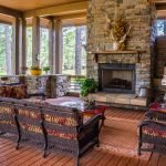 The Hottest Features for Todays Homebuyers