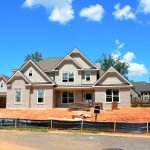 5 Tips to Obtain a Home Construction Loan