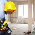Surging prices and low inventories drive increased spending on home renovations