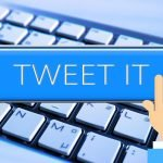 How to boost engagement for your real estate brand on Twitter