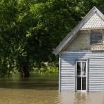 NAR backs greater protections for homeowners in new flood insurance bill