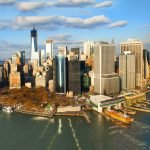 Manhattan rents reach record high as desirability booms
