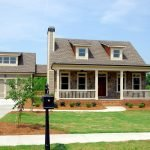 Landscaping And Exterior Remodeling Yield Property Value Increase