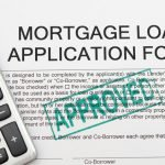 6 essential mortgage tips for first time buyers