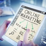 Ideas to Attract Clients Online