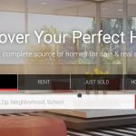 Realtor.com adds school search tool to its website