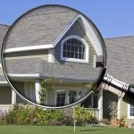 Here are 4 things home inspectors don't always check