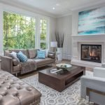 Home staging is still an important sales tactic, realtors say