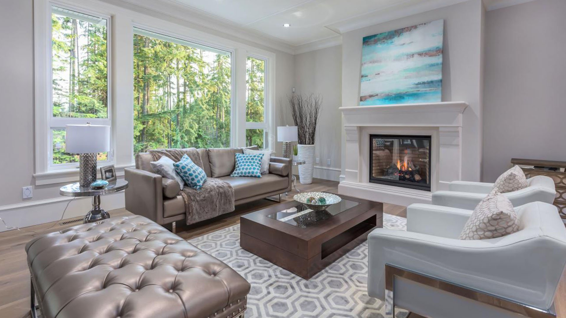The NARu0027s 2017 Profile Of Home Staging Found That 39 Percent Of Agents  Believe Home Staging U201cgreatly Decreasesu201d The Time A Home Spends On The  Market, While ...