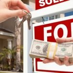 Why one real estate agent rejected higher bids in favor of an all-cash offer
