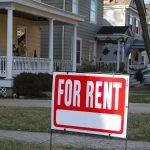 Renters can save thousands by renewing instead of moving, Zillow says